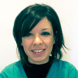 DR.SSA CAROLINA MARRANI