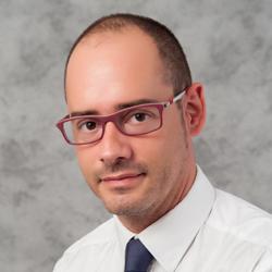 DR. TOMMASO AGOSTINI