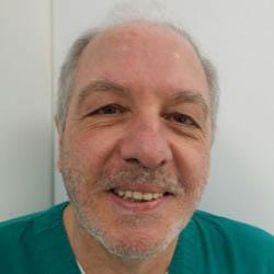 DR. ANTONINO ONORIO