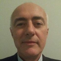 PROF. JOSIP BURIC