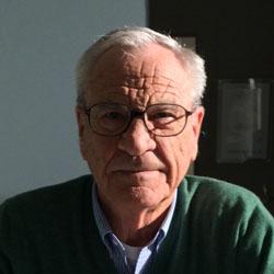 DR. PAOLI PAOLO ANTONIO
