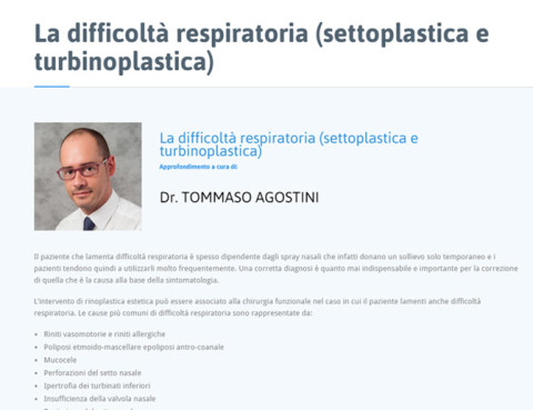 turbinoplastica