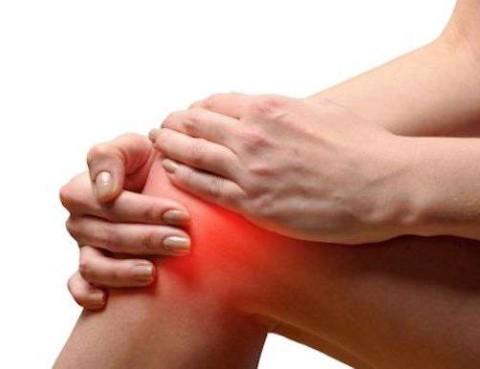 lesione-del-menisco-sintomi-cosa-fare