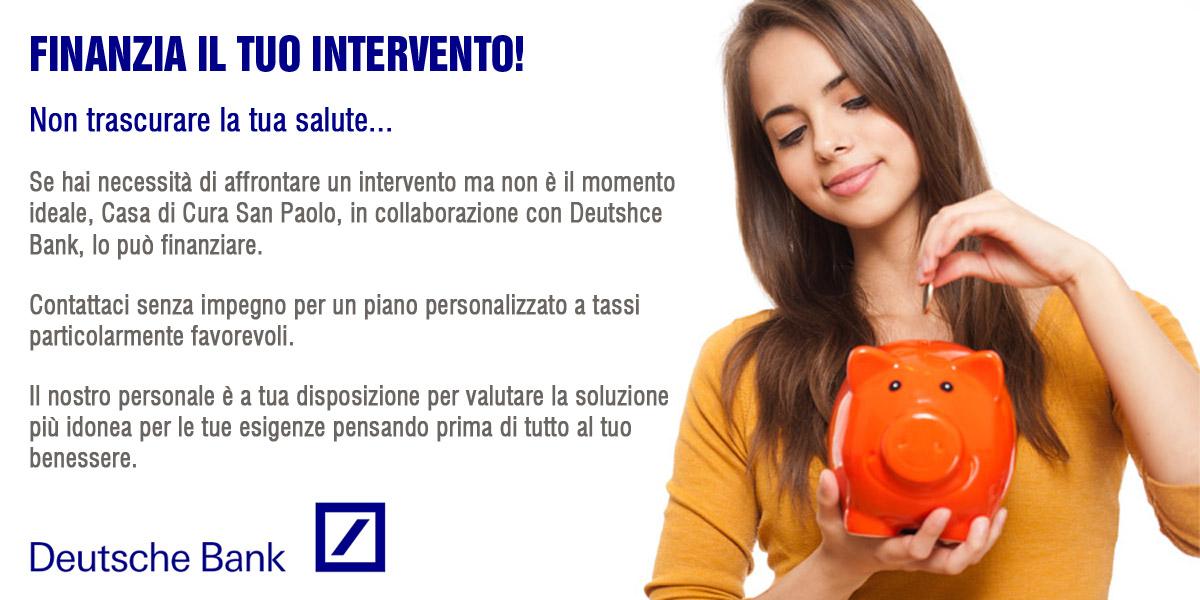 finanzia_intervento