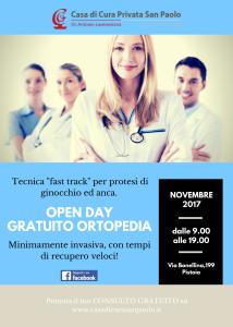 OPEN-DAY-ortopedia