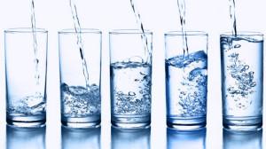 1791-bere-acqua-pasti-perdere-peso-dimagrire