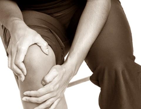 condropatia-rotulea-sintomi-terapia-intervento