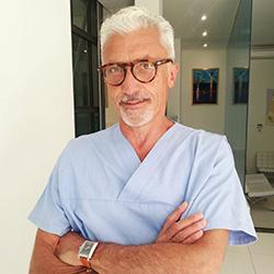 DR. ALESSANDRO ERRIGO