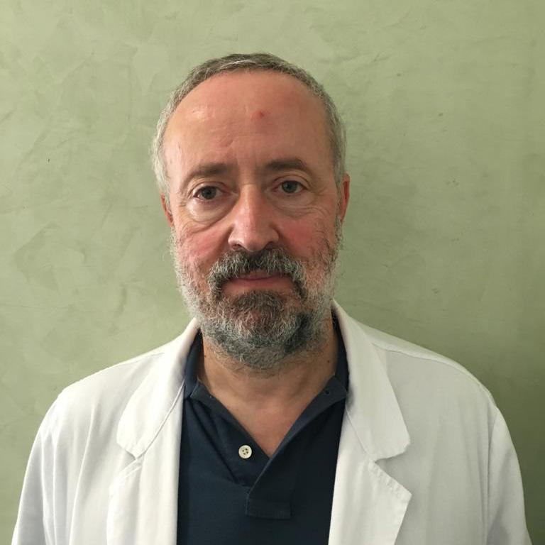 DR. GIULIANO PILIERO
