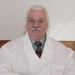 DR. GIUSTINO LORENZO PAGLIANO